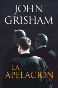 La apelación – John Grisham [ePub & Kindle]