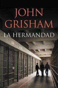 La hermandad – John Grisham [ePub & Kindle]