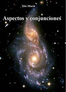 Aspectos y Conjunciones – Tito Maciá [ePub & Kindle]