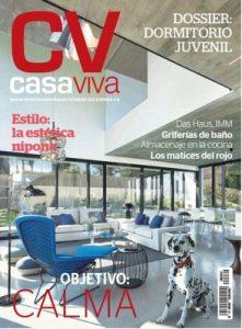 Casa Viva España – Marzo, 2019 [PDF]