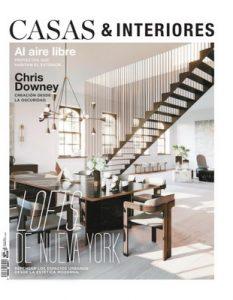 Casas & Interiores – 02.2019 [PDF]