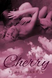 Cherry – Susie Harris [ePub & Kindle]