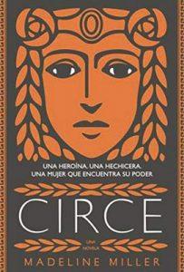 Circe (AdN) (Adn Alianza De Novelas) – Madeline Miller, Celia Recarey Rendo, Jorge Cano Cuenca [ePub & Kindle]