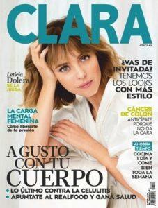 Clara – Abril, 2019 [PDF]