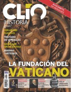 Clio Historia n°210 – 2019 [PDF]