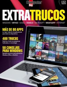 Computer Hoy Extra n°27, 2019 [PDF]
