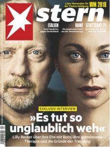 Der Stern #24 – 2018 [PDF]
