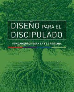 Diseño para el discipulado: Fundamentos para la fe cristiana (La serie completa: DPD) – Tyndale [ePub & Kindle]
