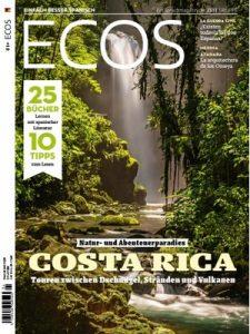Ecos – Abril, 2019 [PDF]