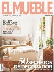 El Mueble – Abril, 2019 [PDF]