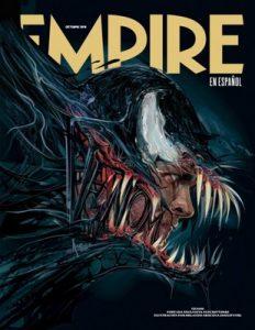 Empire en español – Octubre, 2018 [PDF]