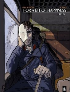 For a Bit of Happiness v1 Félix (2012) [PDF]