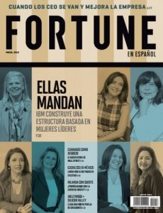 Fortune México – Marzo, 2019 [PDF]