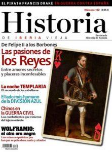 Historia de Iberia Vieja – Junio, 2016 [PDF]