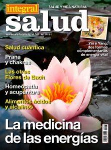 Integral Extra – Salud n.º17, 2019 [PDF]