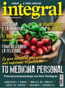 Integral – Febrero, 2019 [PDF]