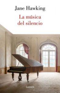 La música del silencio – Jane Hawking [ePub & Kindle]