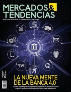 Mercados y Tendencias n°132, 2019 [PDF]