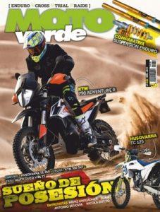 Moto Verde – Abril, 2019 [PDF]