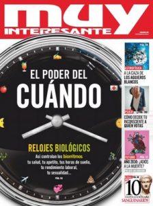 Muy Interesante España – Abril, 2019 [PDF]