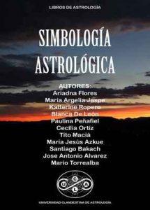 Simbología Astrologica (Universidad Clandestina de Astrología nº 2) – Tito Macià [ePub & Kindle]