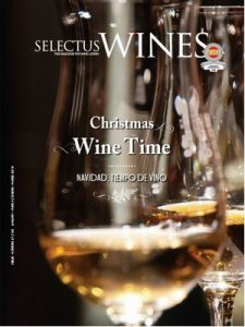 Selectus Wines – March 01, 2019 [PDF]