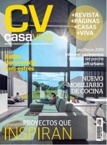 Casa Viva España – Abril, 2019 [PDF]
