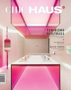 Chic Haus – Marzo, 2019 [PDF]