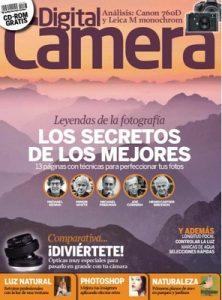 Digital Camera España – Septiembre, 2015 [PDF]