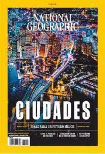 National Geographic en Español México – Abril, 2019 [PDF]