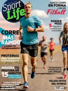 Sport Life España – Febrero, 2019 [PDF]