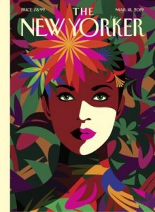 The New Yorker – March 18, 2019 [PDF]