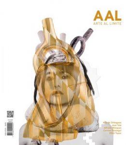 AAL. Arte al Limite n° 94, 2019 [PDF]