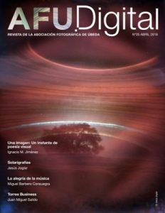Afu.Digital – Abril, 2019 [PDF]