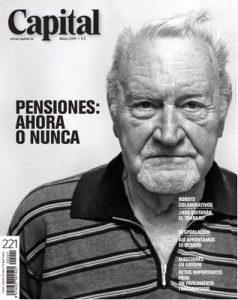 Capital España – Mayo, 2019 [PDF]