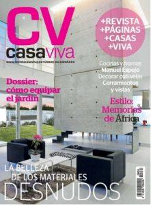 Casa Viva España – Mayo, 2019 [PDF]