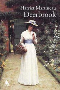 Deerbrook (Ático Clásicos nº 5) – Harriet Martineau, Claudia Casanova [ePub & Kindle]