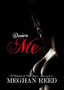 Devórame – Meghan Reed [ePub & Kindle]