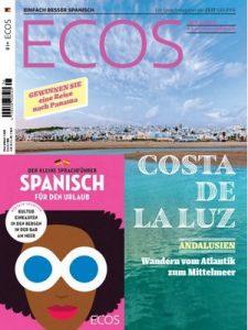 Ecos – Junio, 2019 [PDF]