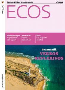 Ecos Plus – Junio, 2019 [PDF]