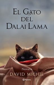 El gato del Dalai Lama – David Michie [ePub & Kindle]