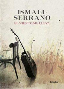 El viento me lleva – Ismael Serrano [ePub & Kindle]