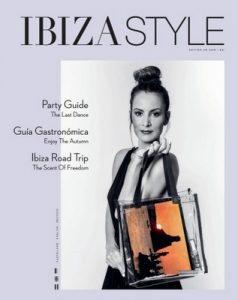 Ibiza Style – Autumn-Winter 2018-2019 [PDF]