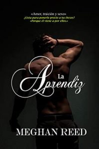 La Aprendiz – Meghan Reed [ePub & Kindle]