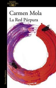 La red púrpura – Carmen Mola [ePub & Kindle]
