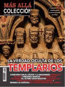 Más Allá Monográfico – Coleccion 3, 2019 [PDF]