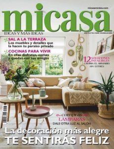 MiCasa – Junio, 2019 [PDF]