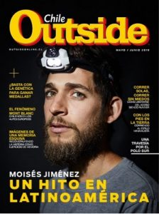 Outside Chile – Mayo-Junio, 2019 [PDF]