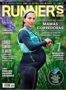 Runner's World México – Mayo, 2019 [PDF]