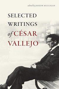 Selected Writings of César Vallejo (Wesleyan Poetry Series) – César Vallejo, Joseph Mulligan [ePub & Kindle] [English]